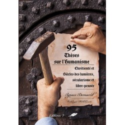 95 THESES SUR L'HUMANISME