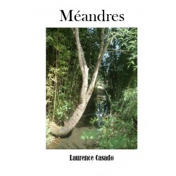 MEANDRES (229)